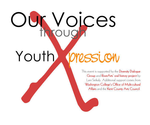 Youth Xpression
