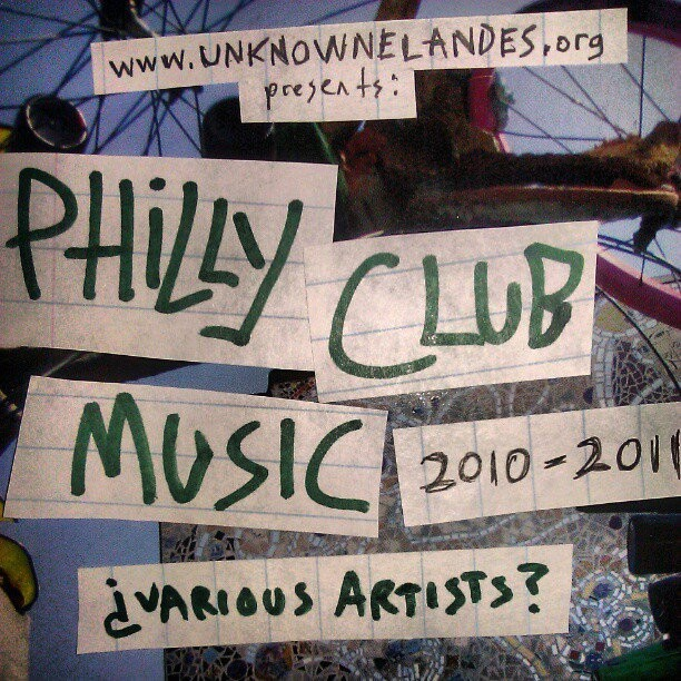 unknowne_artiste_-_philly_club_music_2010-2011-1448