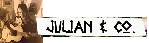 km13-julianc