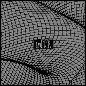 LavENDER - EP